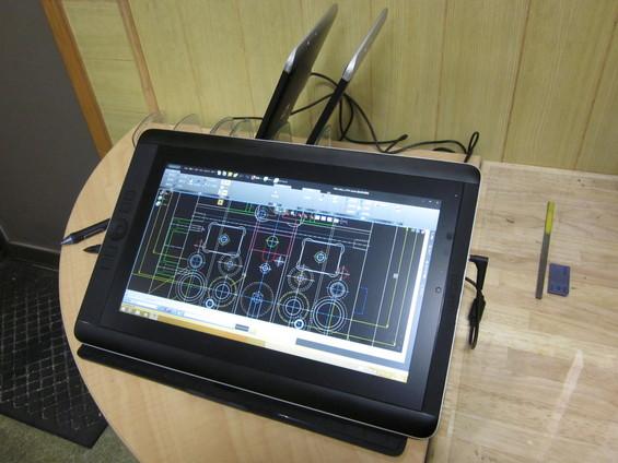 【設備導入】 工程管理・原価管理ソフトの導入